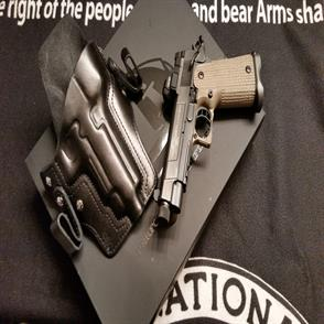 Pure_Kustom_Holsters_STI_COSTA_HOST_Black_002