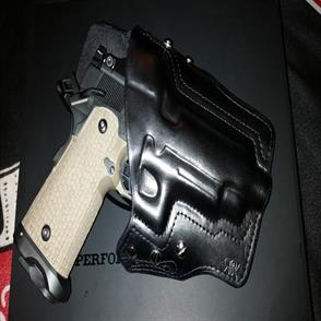 Pure_Kustom_Holsters_STI_COSTA_HOST_Black_003
