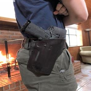 Pure_Kustom_Holsters_STI_COSTA_HOST_Black_Cherry_001