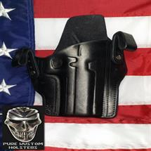 Pure_Kustom_Holsters_STI_Costa_Carry_Comp_Black_003_