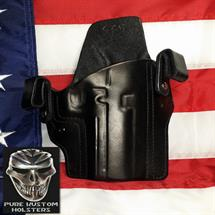 Pure_Kustom_Holsters_STI_Costa_Carry_Comp_Black_3