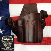 Pure_Kustom_Holsters_STI_Costa_Carry_Comp_Black_Cherry