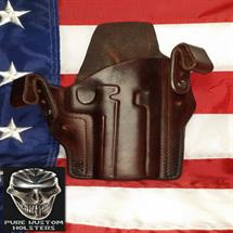 Pure_Kustom_Holsters_STI_Costa_Carry_Comp_Black_Cherry_003c