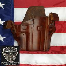 Pure_Kustom_Holsters_STI_Costa_Carry_Comp_Lt_Brown_003c