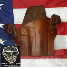 Pure_Kustom_Holsters_STI_Costa_Carry_Comp_Lt_Brown_02
