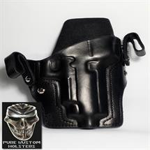 Pure_Kustom_Holsters_STI_Costa_HOST_Black_10