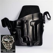 Pure_Kustom_Holsters_STI_Costa_HOST_Black_2