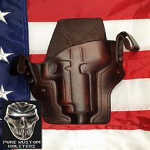Pure_Kustom_Holsters_STI_Costa_HOST_Black_Cherry_03