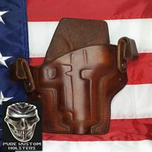 Pure_Kustom_Holsters_STI_Costa_HOST_lt_Brown_2
