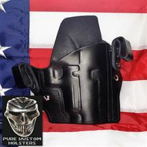 Pure_Kustom_Holsters_STI_Costa_VIP_1