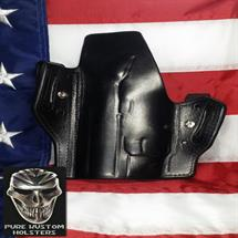 Pure_Kustom_Holsters_STI_DS_TACTICAL_4.0_2011_ with_Streamlight_TLR-7_001a