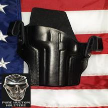 Pure_Kustom_Holsters_STI_DVC_ OMNI_LH_Black_1