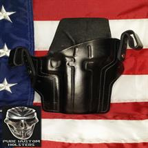 Pure_Kustom_Holsters_STI_DVC_0mni_Black_002