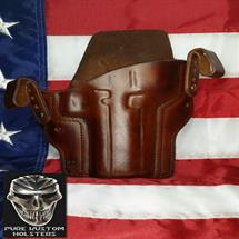 Pure_Kustom_Holsters_STI_DVC_0mni_Lt_Brown_002