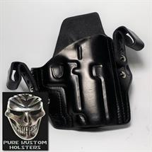 Pure_Kustom_Holsters_STI_DVC_CARRY_BLACK_1