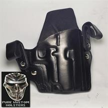 Pure_Kustom_Holsters_STI_DVC_CARRY_BLACK_2