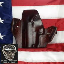 Pure_Kustom_Holsters_STI_DVC_CARRY_BLACK_CHERRY_004a