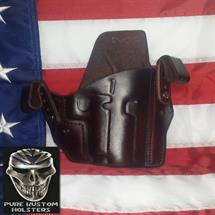 Pure_Kustom_Holsters_STI_DVC_CARRY_BLACK_CHERRY_004b