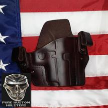Pure_Kustom_Holsters_STI_DVC_CARRY_Black_Cherry_004