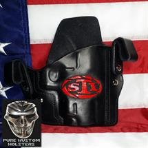 Pure_Kustom_Holsters_STI_DVC_Carry_01a