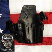 Pure_Kustom_Holsters_STI_DVC_Carry_Black