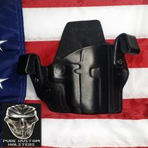 Pure_Kustom_Holsters_STI_DVC_Carry_Black_003