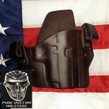 Pure_Kustom_Holsters_STI_DVC_Carry_Black_Cherry_01
