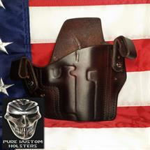 Pure_Kustom_Holsters_STI_DVC_Carry_Black_Cherry_02