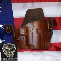 Pure_Kustom_Holsters_STI_DVC_Carry_Lt.Brown_d