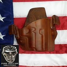Pure_Kustom_Holsters_STI_DVC_Carry_Lt_Brown_003d