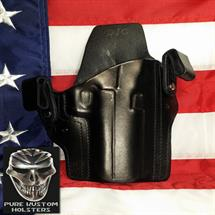 Pure_Kustom_Holsters_STI_DVC_Limited_Black