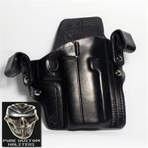 Pure_Kustom_Holsters_STI_DVC_Limited_Black_01c