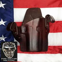 Pure_Kustom_Holsters_STI_DVC_Limited_Dark_Mahogany