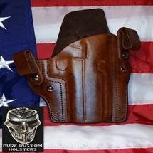 Pure_Kustom_Holsters_STI_DVC_Limited_Lt_Brown