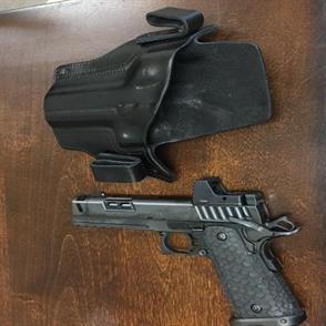 Pure_Kustom_Holsters_STI_DVC_OMNI_Black_001