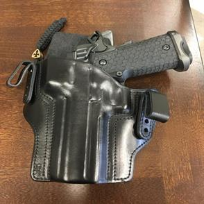 Pure_Kustom_Holsters_STI_DVC_OMNI_Black_003