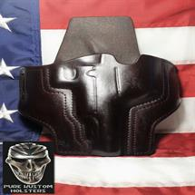Pure_Kustom_Holsters_STI_DVC_Steel_OTG_Black_Cherry_01