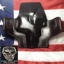 Pure_Kustom_Holsters_STI_DVC_Steel_OTG_Black_Cherry_back_01