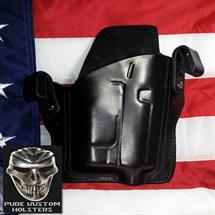 Pure_Kustom_Holsters_STI_DVC_TACTICAL_With_Surefire_X300_Black_01