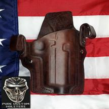 Pure_Kustom_Holsters_STI_DVC_Tactical_Dark_Mahogany