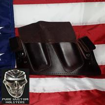 Pure_Kustom_Holsters_STI_Dual_Mag_Pouch_Black_Cherry_c