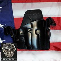 Pure_Kustom_Holsters_STI_Guardian_2011_Black