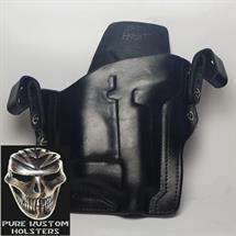 Pure_Kustom_Holsters_STI_H.O.S.T._with_RMR_and_TLR-2