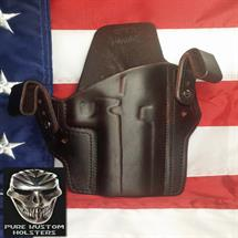 Pure_Kustom_Holsters_STI_HAWK_Black_Cherry_GB_01