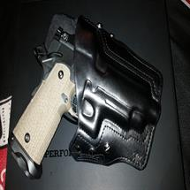 Pure_Kustom_Holsters_STI_HOST_4.0_cp_03
