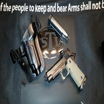 Pure_Kustom_Holsters_STI_HOST_4.0_cp_04