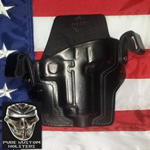 Pure_Kustom_Holsters_STI_HOST_4.15_Black_GB_01