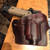 Pure_Kustom_Holsters_STI_HOST_5.0_cp_04