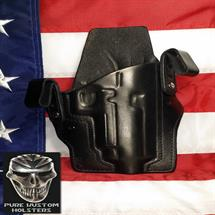 Pure_Kustom_Holsters_STI_HOST_No_Optics_Black_c