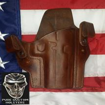 Pure_Kustom_Holsters_STI_Hawk_Lt_Brown_GB_01